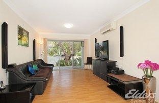 14/62-64 Lynwood Avenue (CROMER), Dee Why NSW 2099