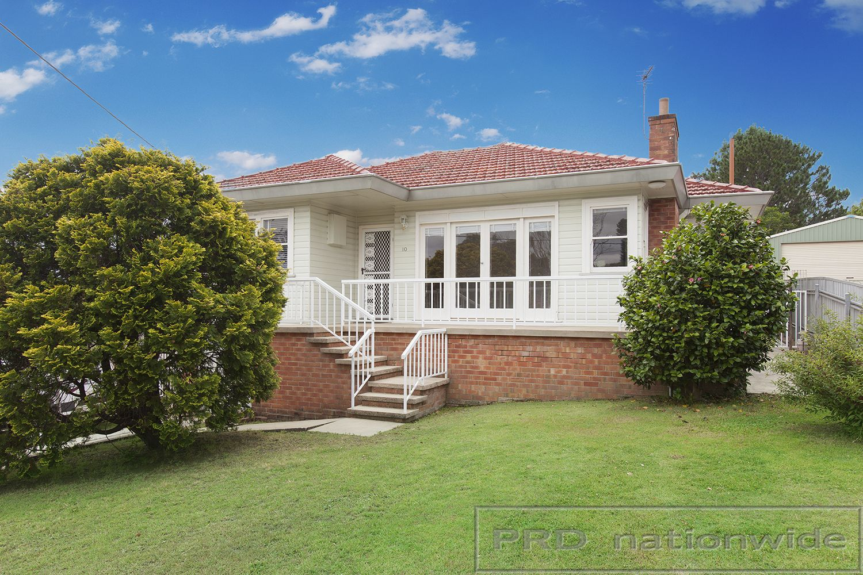 10 Hinder Street, East Maitland NSW 2323, Image 0