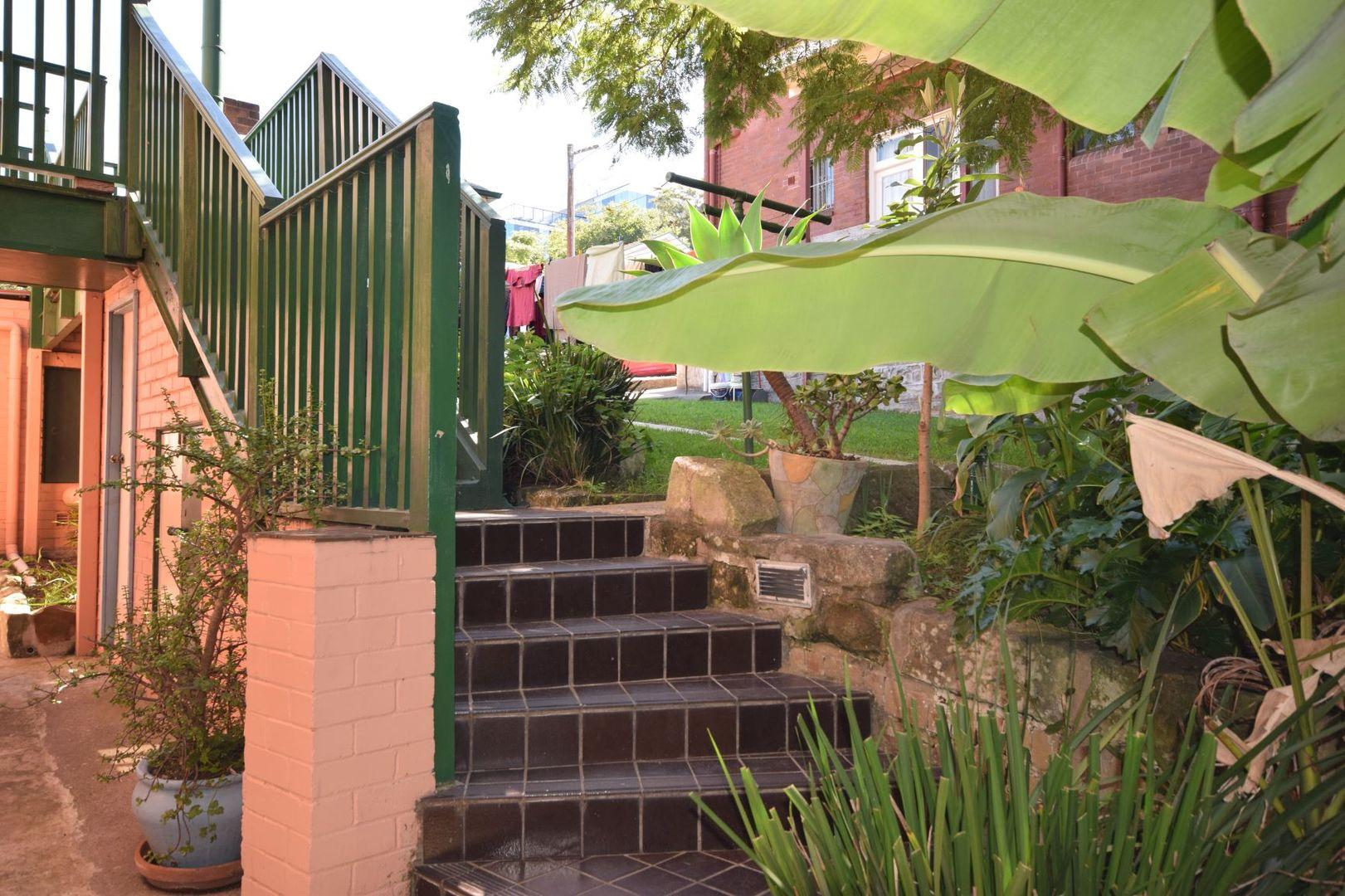 7 Park Road, St Leonards NSW 2065, Image 2