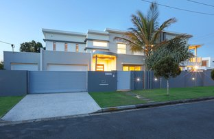 Picture of 2 Lemana Lane, Burleigh Heads QLD 4220