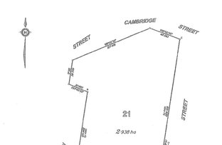 Picture of Lot 23, 9 Forbes Road, Southern Cross QLD 4820