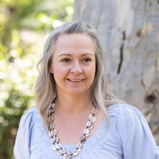 Kat Giblin, Sales representative