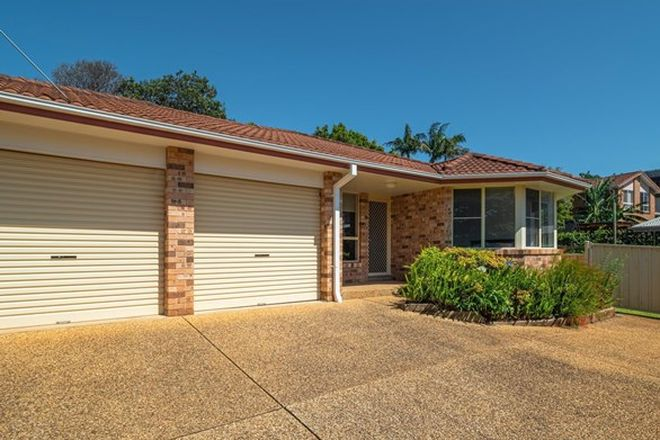 Picture of 16B Hart Street, PORT MACQUARIE NSW 2444