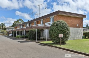 Picture of 8/9 Whitefriars Street, Rockville QLD 4350