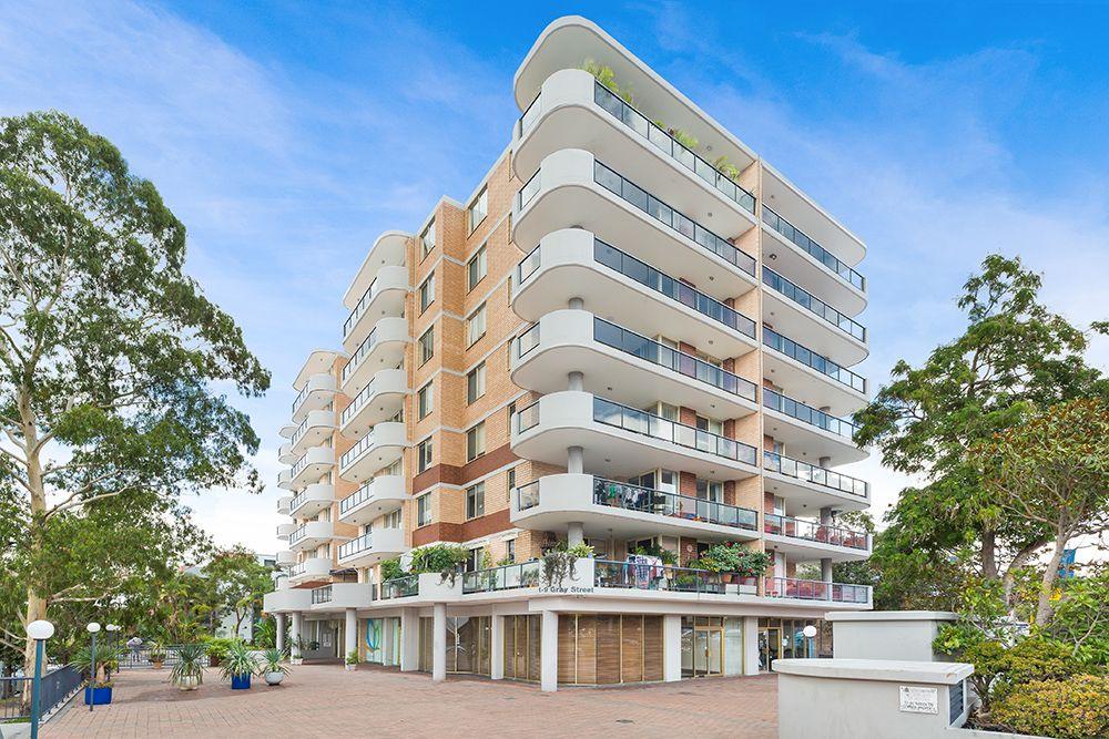 29/1-9 Gray Street, Sutherland NSW 2232, Image 0