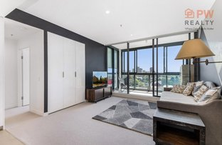 Picture of 1311/150 Pacific  Highway, North Sydney NSW 2060