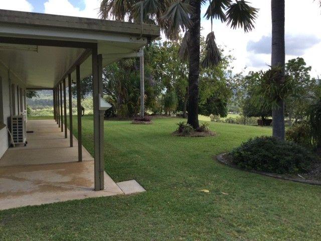 141 Venton Road, Sarina QLD 4737, Image 0