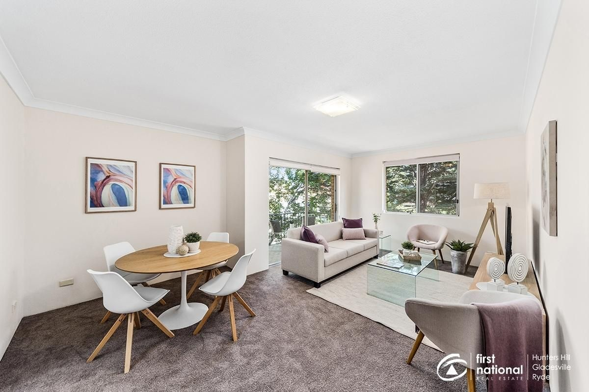 7/13 Curzon Street, Ryde NSW 2112, Image 0