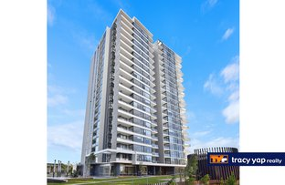 Picture of 1804/22 Cambridge Street, Epping NSW 2121