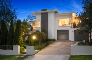 Picture of 619 Lindsay Avenue, Albury NSW 2640