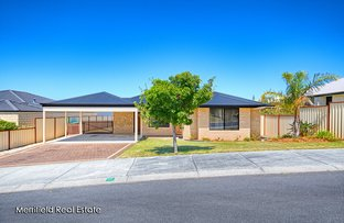 Picture of 17 Stokes Terrace, Spencer Park WA 6330