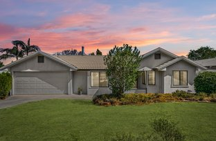 Picture of 22 Hargrave Street, Wilsonton QLD 4350