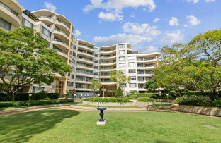 Picture of 39/79-87 Boyce Road, Maroubra Junction NSW 2035