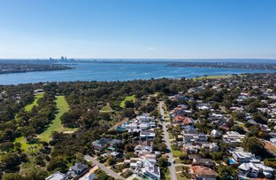Picture of 12 Reserve Street, Bicton WA 6157
