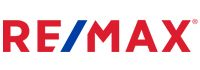 RE/MAX Precision's logo