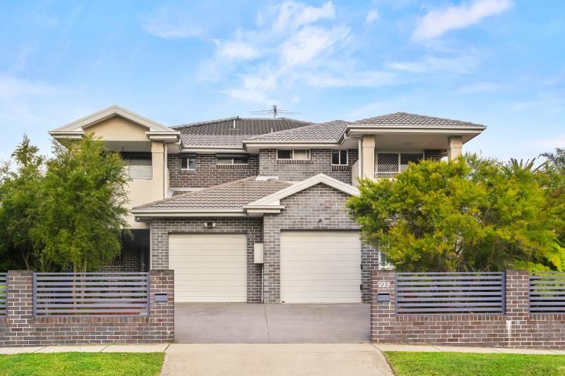 233 Beauchamp Road, Matraville NSW 2036, Image 0