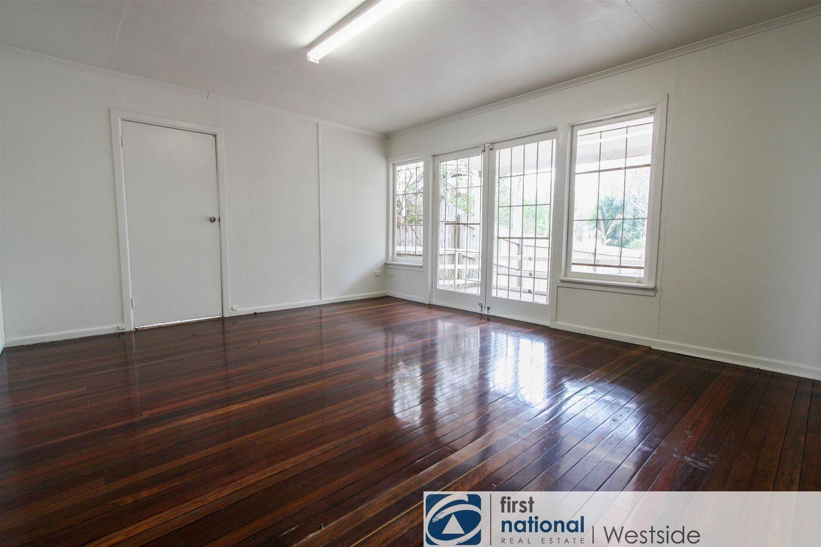 69A Woogaroo Street, Goodna QLD 4300, Image 0