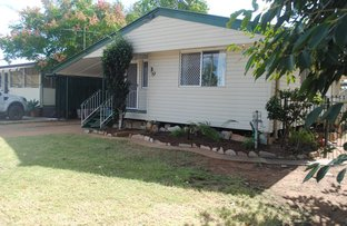 Picture of 3 Jupiter Crescent, Mount Isa QLD 4825