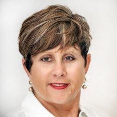 Jenny Love, Sales representative
