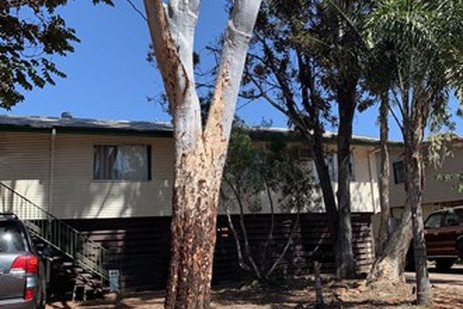 Picture of 20 Renier Crescent, MORANBAH QLD 4744