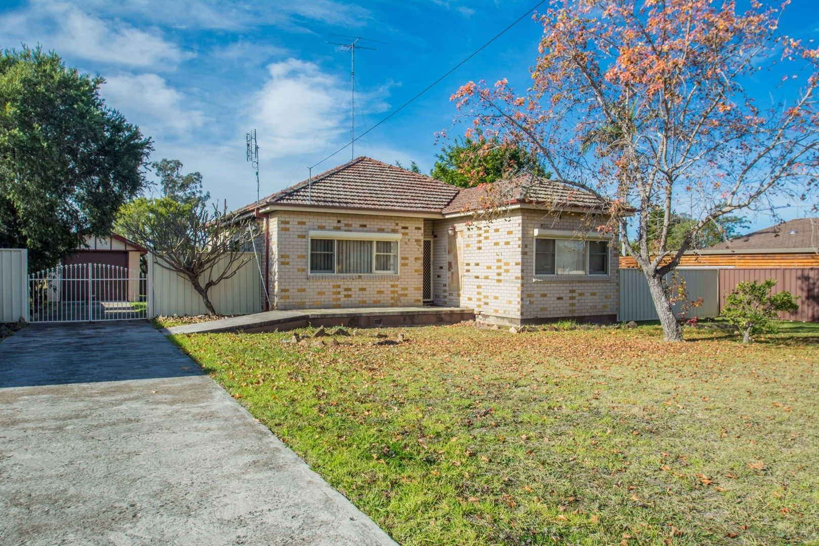 38 Francis Street, Cambridge Park NSW 2747, Image 0
