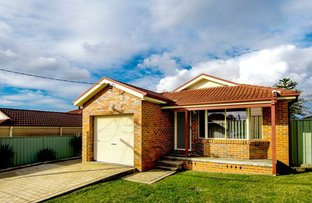 Picture of 40 Crockett Street, Cardiff South NSW 2285