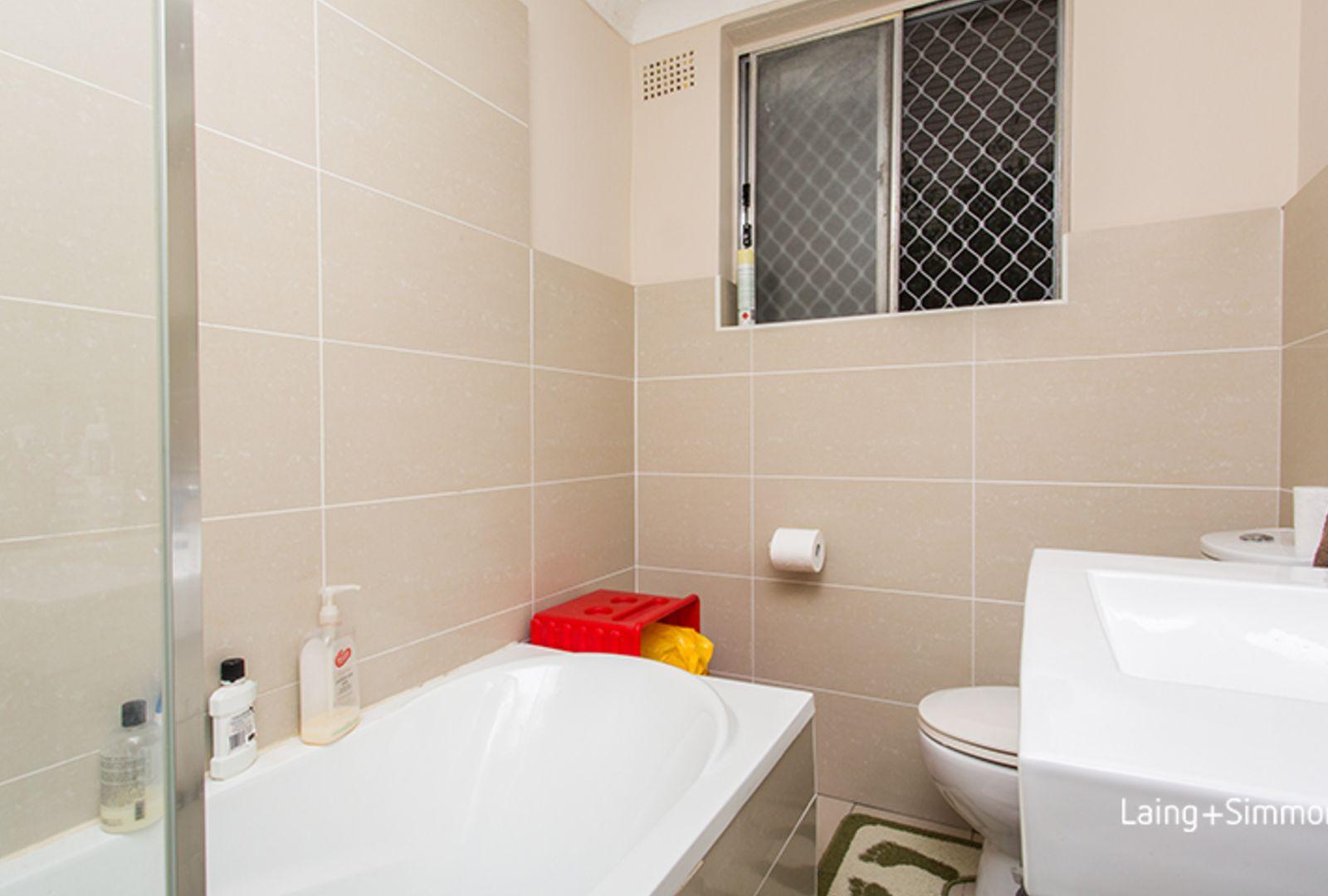 7/11-13 Crown Street, Granville NSW 2142, Image 4