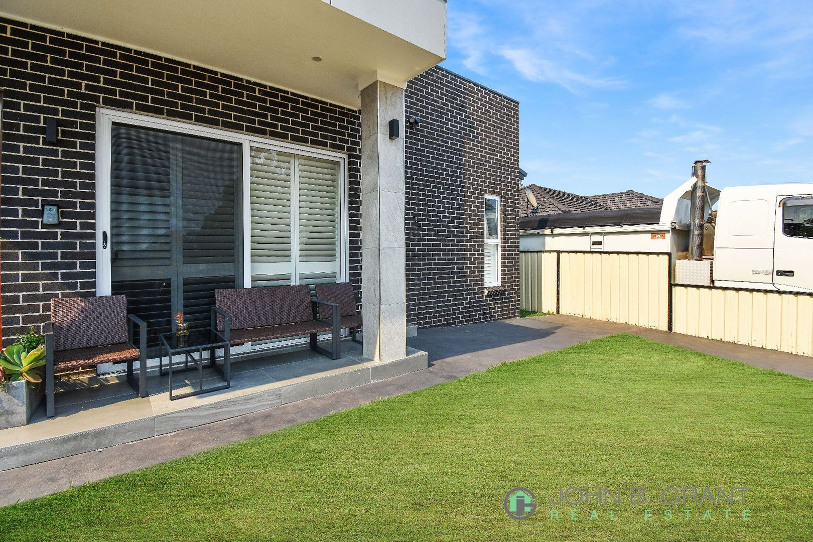 56A Lowana Street, Villawood NSW 2163, Image 0