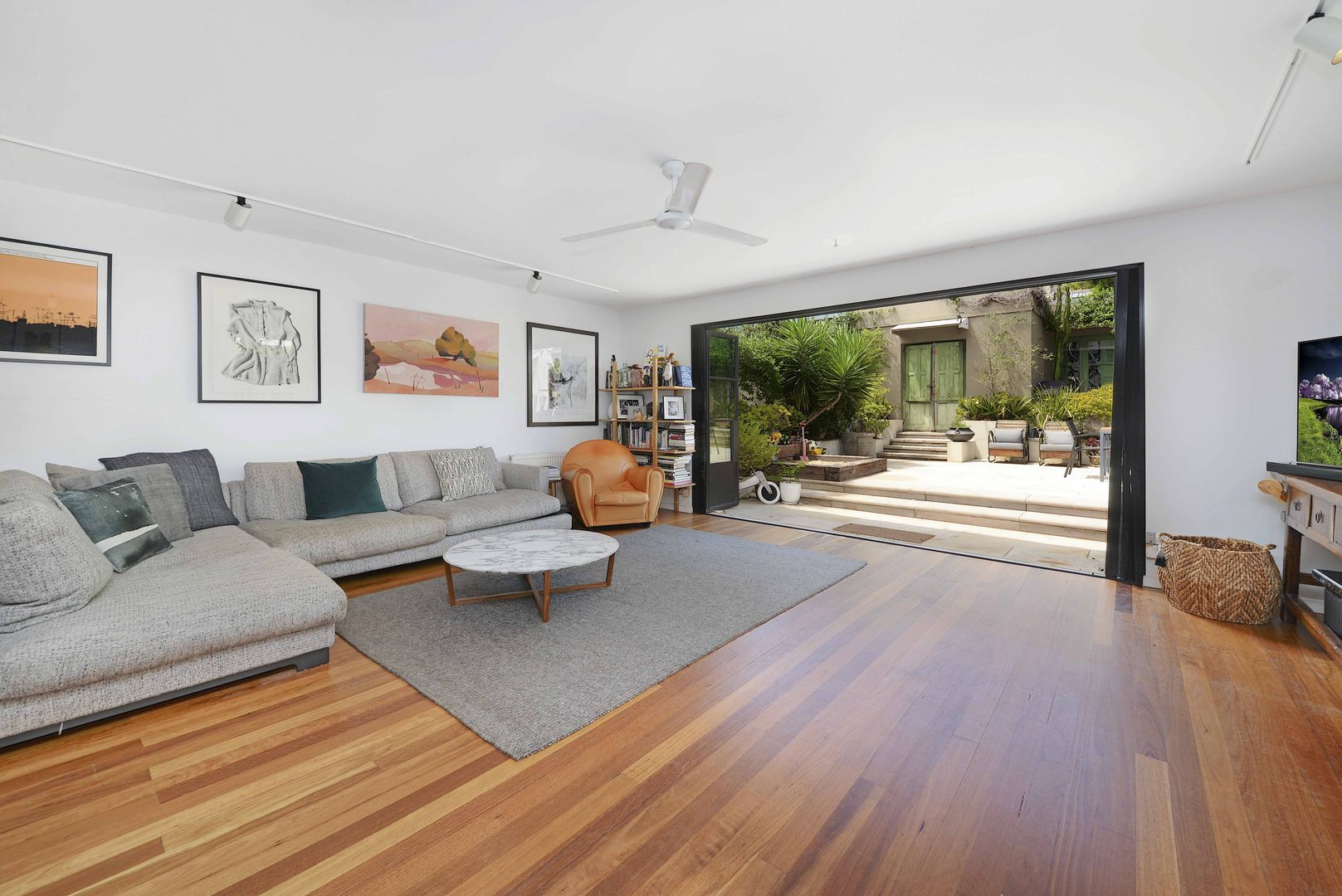 53 John  Street, Woollahra NSW 2025, Image 0