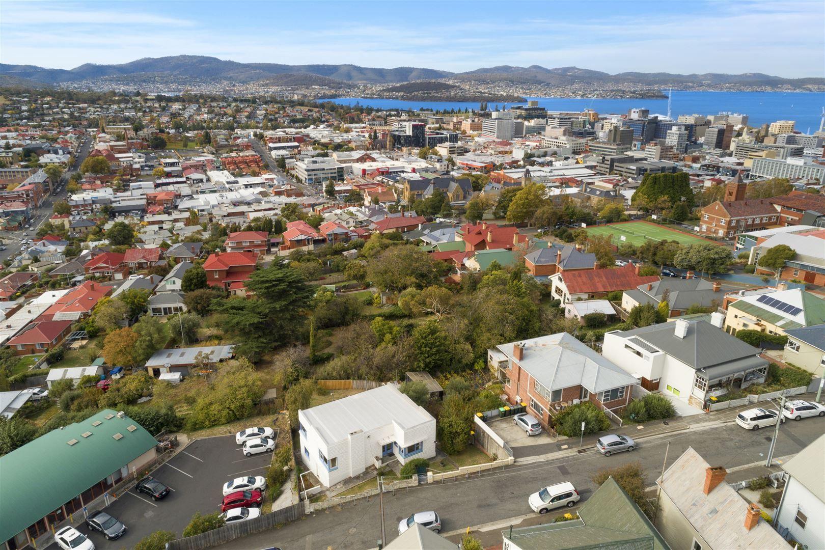 6 Henry Street, West Hobart TAS 7000, Image 2