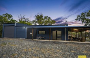 Picture of 66 Watkins Road, Agnes Water QLD 4677