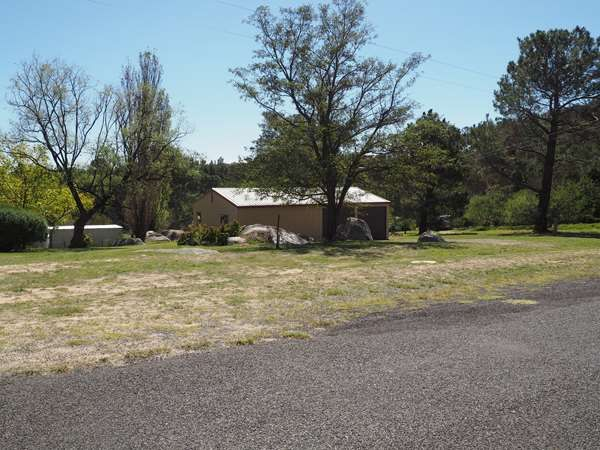 21 Fitzroy Street, Uralla NSW 2358, Image 2