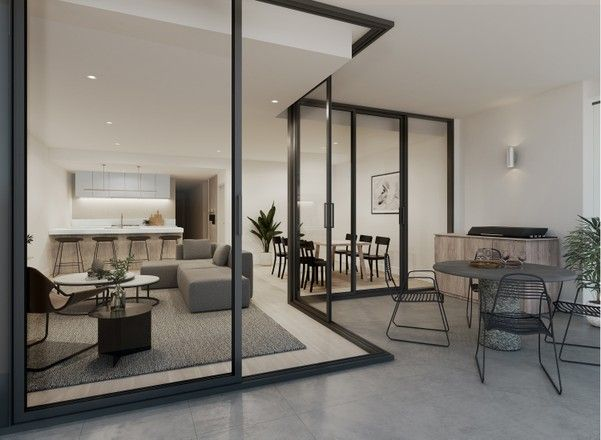 Picture of 3.01/7 Windsor Terrace, Williamstown