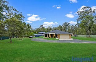 Picture of 8 Muster Crt, Flagstone QLD 4280