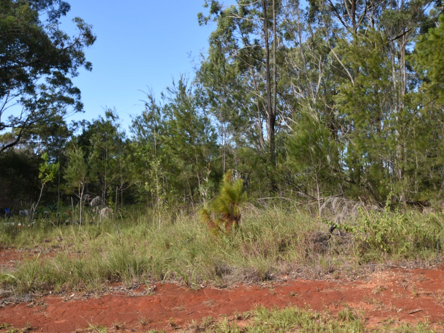 13 Main View Drive, Russell Island QLD 4184, Image 0