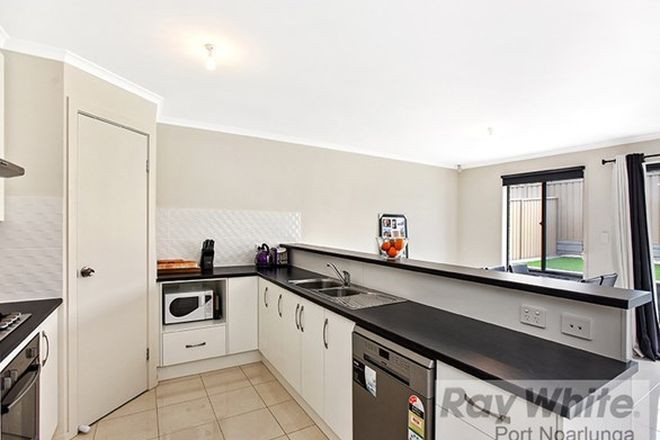 Picture of 15 Leech Street, SEAFORD MEADOWS SA 5169