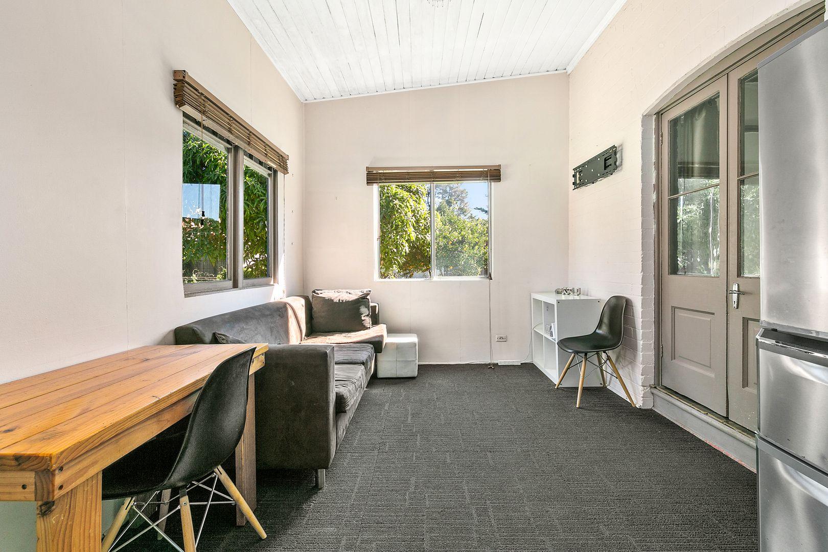 2/2 TINANA STREET, Haberfield NSW 2045, Image 1