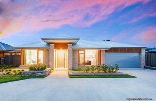 Picture of 10 Curley Court, Thurgoona NSW 2640