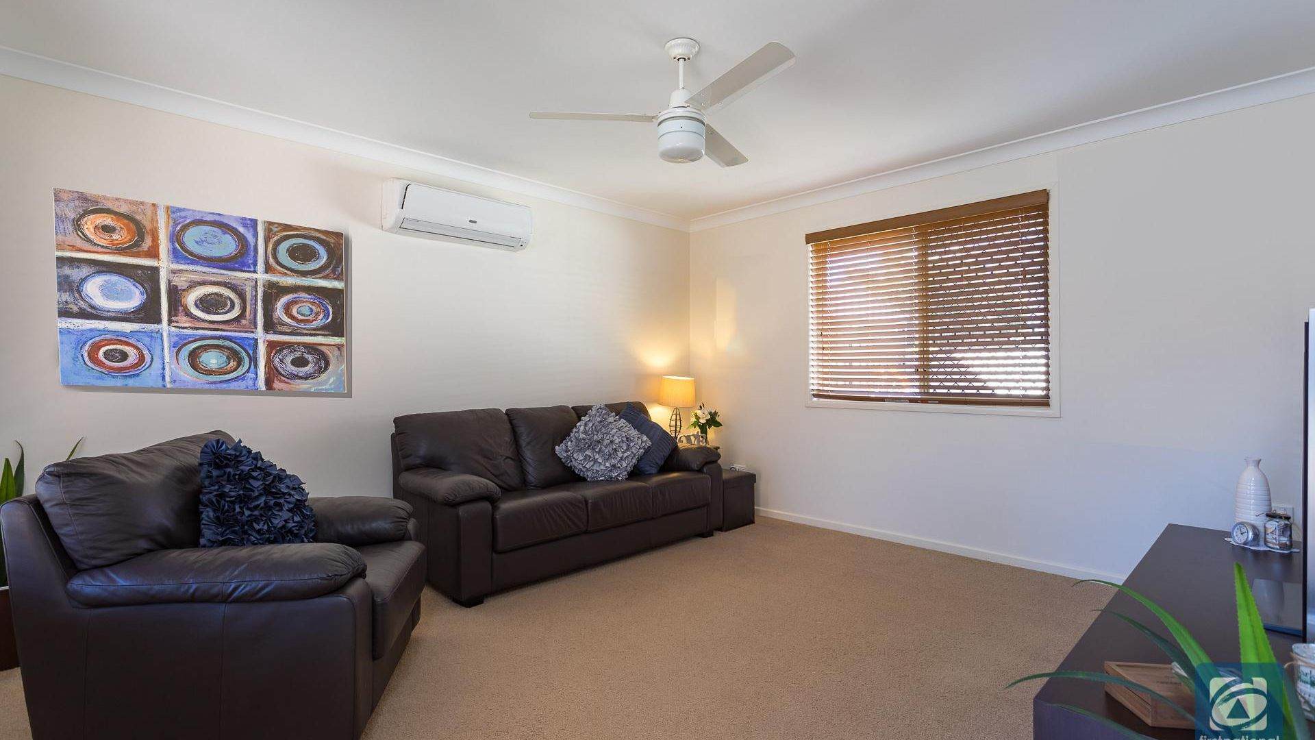 1 Alexander Avenue, Victoria Point QLD 4165, Image 2