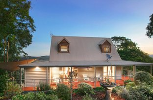 Picture of 10 River Vista Court, Maroochy River QLD 4561