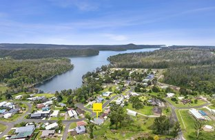 Picture of 8 Windemere Drive, Conjola Park NSW 2539