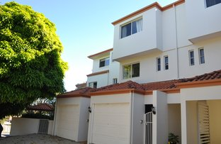 Picture of 17/31 Chester Terrace, Southport QLD 4215