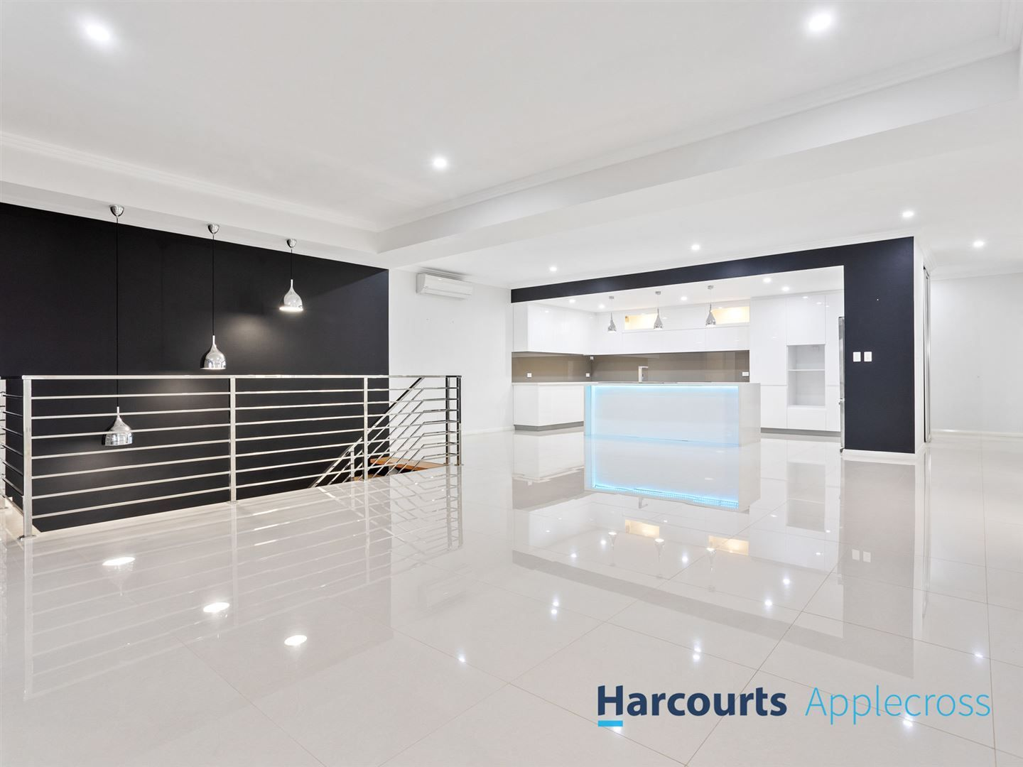 17/19 Perlinte View, North Coogee WA 6163, Image 0
