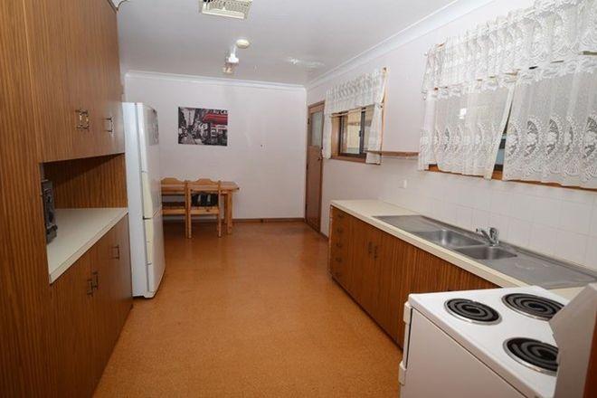 Picture of 58 Merton  Street, BOGGABRI NSW 2382