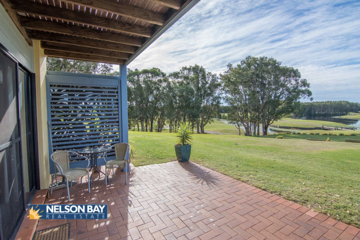 118/35 Horizons Drive, Salamander Bay NSW 2317, Image 0