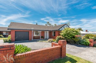Picture of 1/6 Church Street, Bellerive TAS 7018