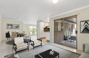 11 Eucalyptus Court, Redbank Plains QLD 4301