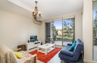 101/19 Hill Road, Wentworth Point NSW 2127