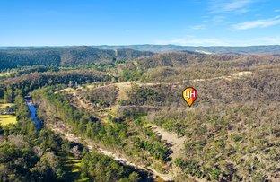 Picture of 2250 Eurobodalla Road, Eurobodalla NSW 2545