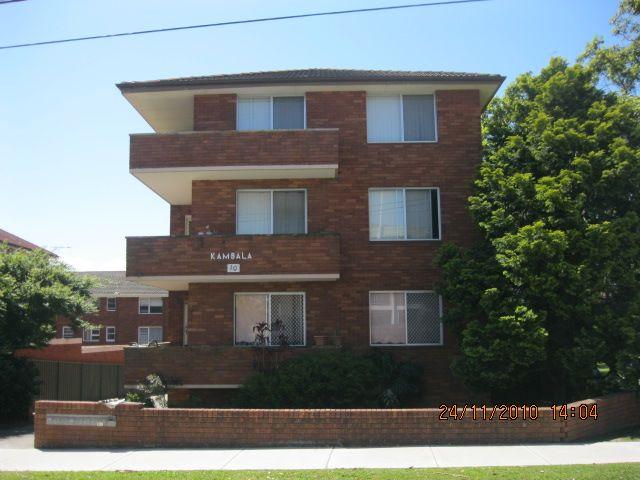 9/10 Austral Street, Penshurst NSW 2222, Image 0